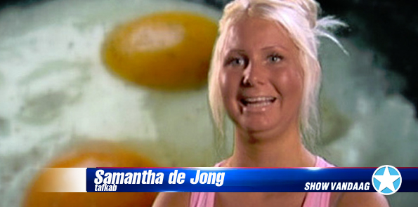 samantha_de_jong_.jpg